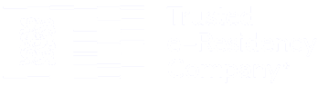 Trusted e-Residency Company